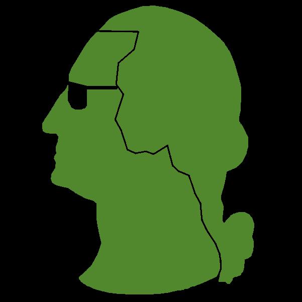 The Green Scheme